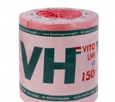 VITO UNI | Visscher Holland