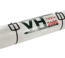 VH-Net | Visscher Holland