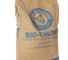 Bio-Chlor | Visscher Holland