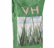 TopDairyMix High Sugar Eko | VisscherHolland