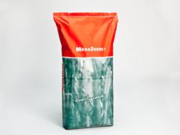 MegaSeeds BG-mengsels | VisscherHolland