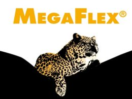 MegaFlex | VisscherHolland