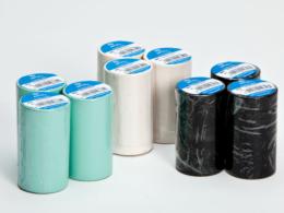 Plakplastic | VisscherHolland