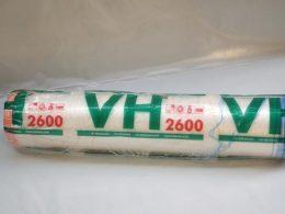 VH-Net | VisscherHolland