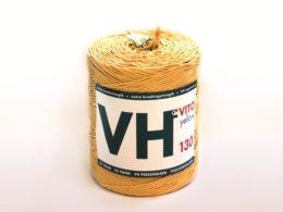Vito kunstvezel touw | VisscherHolland