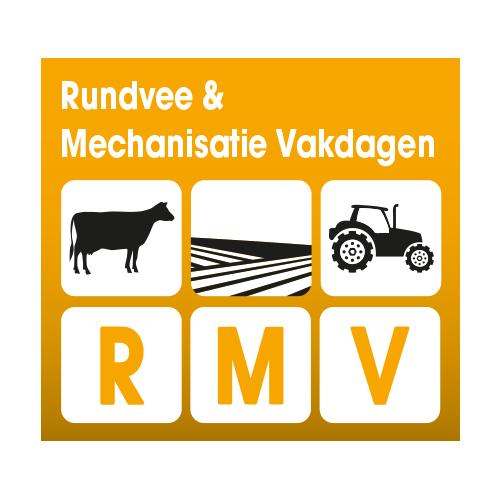 Beurs RMV Gorinchem | VisscherHolland
